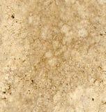 травертин предпосылки каменный стоковое фото rf