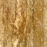 травертин текстуры стоковое изображение rf