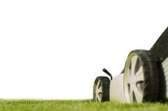 Травокосилка Стоковые Фотографии RF