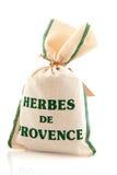 травы Провансаль стоковое изображение rf