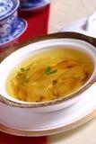 травяная тоника супа Стоковые Фотографии RF