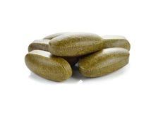 Травяное лекарство нетрадиционная медицина Стоковое Изображение RF