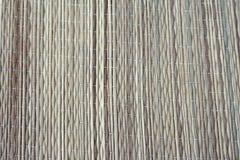 Традиции бамбуковой материальной текстуры японские китайские стоковое фото rf