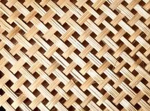 Традиционная предпосылка сторновки стоковое изображение rf