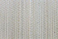 Традиционная циновка Стоковое фото RF