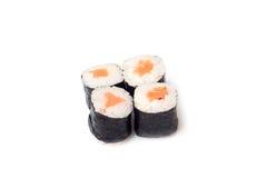 традиционное еды японское Стоковое Изображение