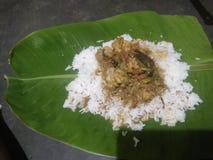 Традиционное soru kari стоковое фото