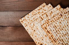Традиционный еврейский праздник Pesach Традиционный еврейский праздничный fo стоковая фотография rf