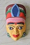 Традиционный мускус в Индии Стоковые Фотографии RF