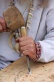 традиция снесенная стоковое изображение