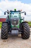 Трактор Fendt Стоковая Фотография RF