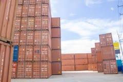 Транспорт стоковые изображения rf