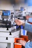 трансформатор стоковое фото