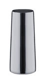 трасучка части металла коктеила boston Стоковая Фотография RF