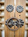 Традиционная культура стоковое фото rf