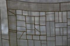 Традиционная культура стоковое изображение rf