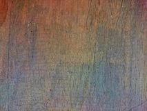 Традиционная поверхность стула стоковое изображение rf