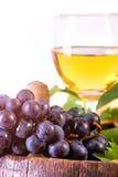 традиционное вино Стоковая Фотография RF