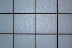 Традиционное Windows сделанное из бумаги Стоковые Изображения RF