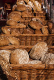 Традиционный хлеб Стоковое Фото