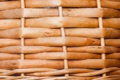 Традиционный wattle, wattled предпосылка Стоковое фото RF
