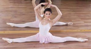 Тренировка балерин фото фото 514-905