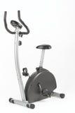 тренировка велосипеда стоковая фотография rf