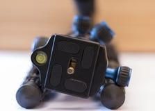 Тренога камеры стоковые изображения