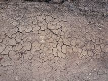 Треснутая земля, путь, сухая почва изображения экологичности принципиальной схемы еще многие мое портфолио Треснутые текстура и п Стоковые Изображения
