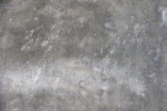Треснутая предпосылка каменной стены Стоковое фото RF