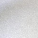 Треснутая текстура старой керамической гончарни Стоковое Изображение RF