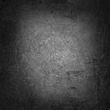треснутый бетон предпосылки Стоковое фото RF