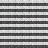 Треугольник предпосылки конспекта черно-белый бесплатная иллюстрация