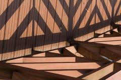 треугольник Стоковая Фотография RF