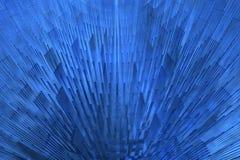Трехмерная форма Стоковое Фото