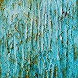 Трещина пролома предпосылки конспекта картины текстуры Стоковая Фотография