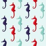 Триангулярное животное Стоковое Изображение