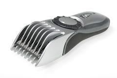 триммер волос стоковые фотографии rf