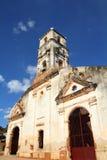Тринидад, Куба Стоковые Изображения RF