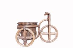 трицикл стоковые фотографии rf