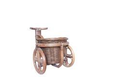 трицикл стоковые изображения