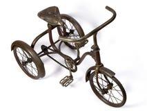 трицикл стоковая фотография