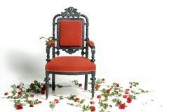 трон важности