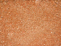 Тропическая почва laterite стоковые фото