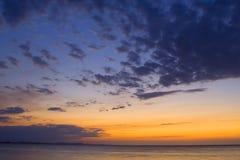 Тропические праздники Стоковое Фото