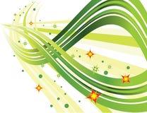 тропки sparkle бесплатная иллюстрация