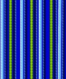 тросточка конфеты предпосылки stripes xmas бесплатная иллюстрация