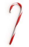 Тросточка конфеты бесплатная иллюстрация