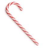 Тросточка конфеты Стоковая Фотография RF