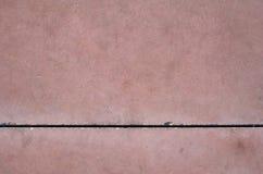 тротуар предпосылки конкретный Стоковое Изображение